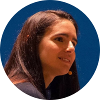 Cláudia Morgado